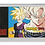 Thumbnail: Pack Or Snes (US)