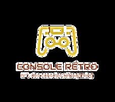 New_Console_r%C3%83%C2%A9tro_jaune_edite