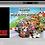 Thumbnail: Pack Or Snes (EUR)
