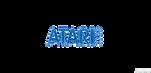 Atari%205200_edited.png