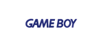 Gameboy_edited.png