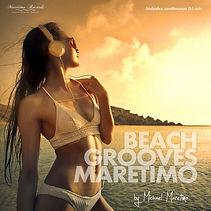 Maretimo Grooves.jpg