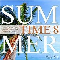 summertime 8.jpg