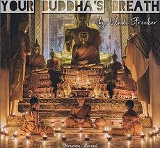 your buddha breath.jpg
