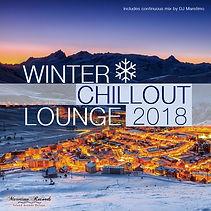 winter chill 18.jpg