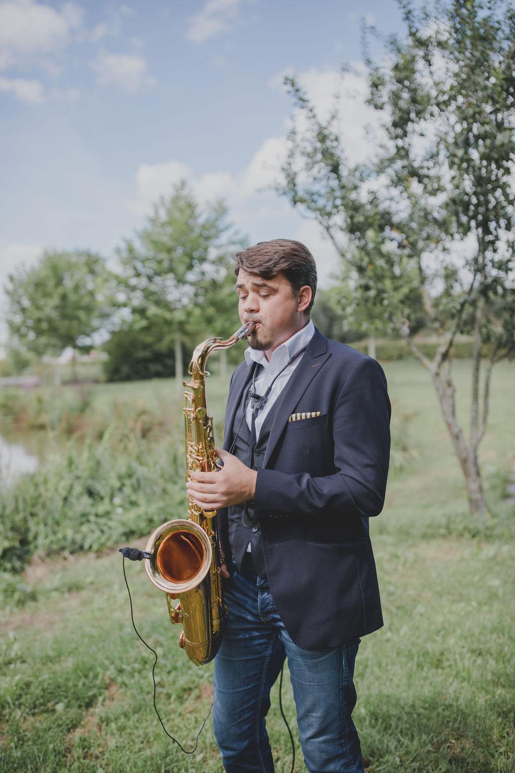 musiker gesucht