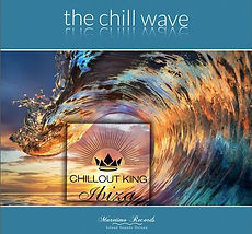 chill wave.jpg