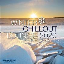 winterchillout 2020.jpg