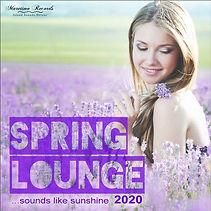 spring lounge.jpg