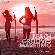 beach grooves.jpg