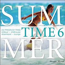 summertime 6.jpg