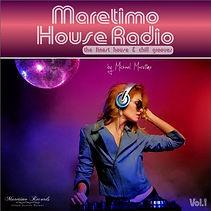 maretimo house radio.jpg