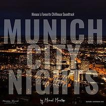 munich city.jpg