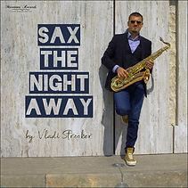 Vladi Strecker - Sax Me Up 2.jpg