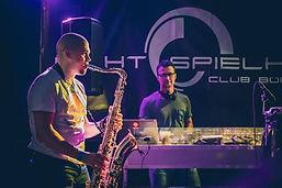 Saxophonist Frankfurt.jpg