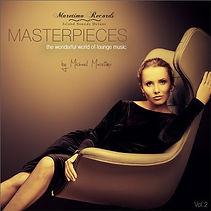 masterpices.jpg