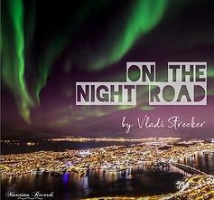 on the night road.jpg