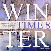 winter time 8.jpg