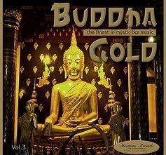 Buddha Gold.jpg