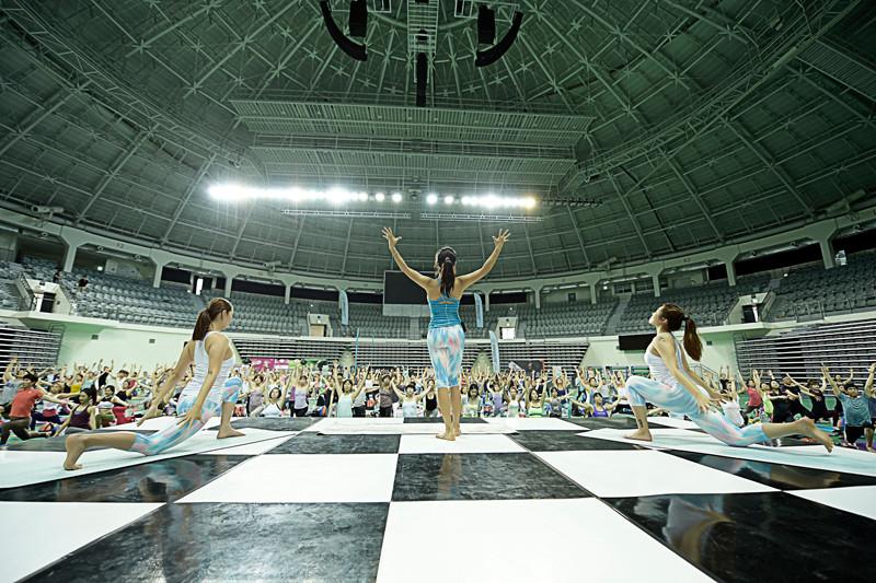 8th_koreayogamarathon_4.jpg