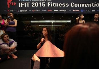 2015 아이핏 피트니스 컨벤션.jpg