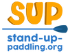 stand-up-paddling.org-Logo-HQ.png