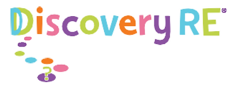 Discovery-Logo-2.png