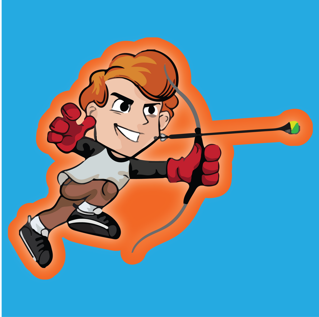 Character (Archery) - Square.png