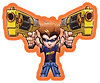 Character (Nerf).png