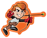 Character (Archery).png