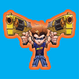 Character (Nerf) - Square.png