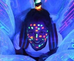 glowface2.jpg