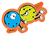 Character (Zorb).png