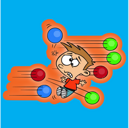 Character (Dodgeball) - Square.png
