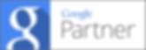 digital marketing agency, google certified marketing agency