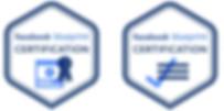 facebook certified marketing company, florida facebook marketer