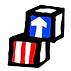logo.headstart-300x300.png