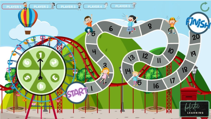 Roller%20Coaster%20board%20game%20with%2