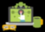ecommerce-web-design.png