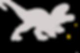digital marketing agency, raptor internet marketing