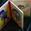 Thumbnail: Puzzle 3D in legno educativo