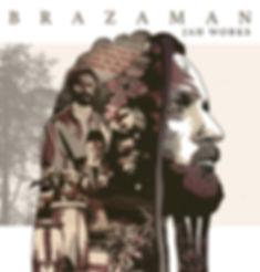 Cd Cover_brazaman 7.jpg