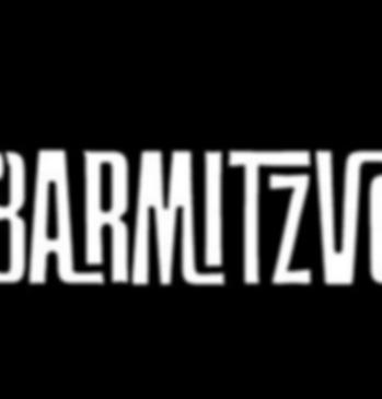 Los Barmitzvos Logo (B_W).png