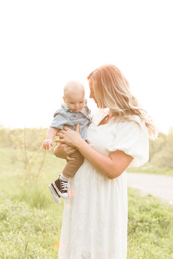 raelicephotography_kaylafamily-173