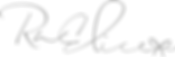 Raelice logo grey.png