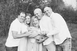 raelicephotography_kaylafamily-81