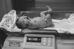 raelicephotography_sarahdbirth-217
