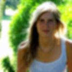 Camila Deutsch