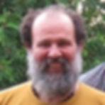 Alexandre Krob