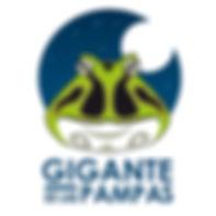 Logo_gigante_de_las_pampas_español_color